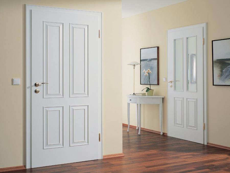 nice interior panel door designs white panel door set the rotary 4 with solid panels and glazed nice bedroom doors double panel main door designs.html
