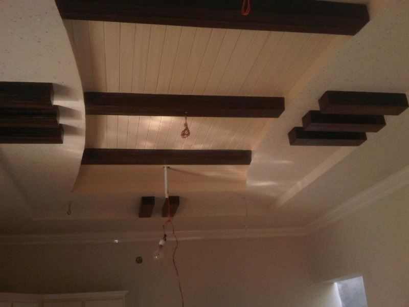 91 Pop False Ceiling Design For Bedrooma Hall Living Room
