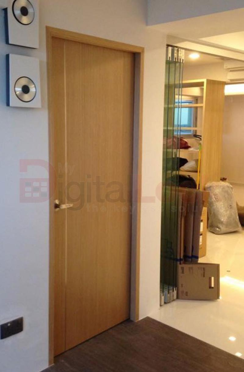 oak door with oak frame veneer door design catalogue main door design in veneer veneer door.html