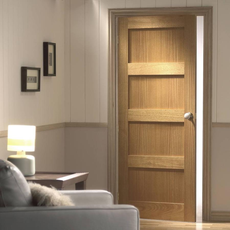 oak solid door lpd contemporary veneer door skin designs.html