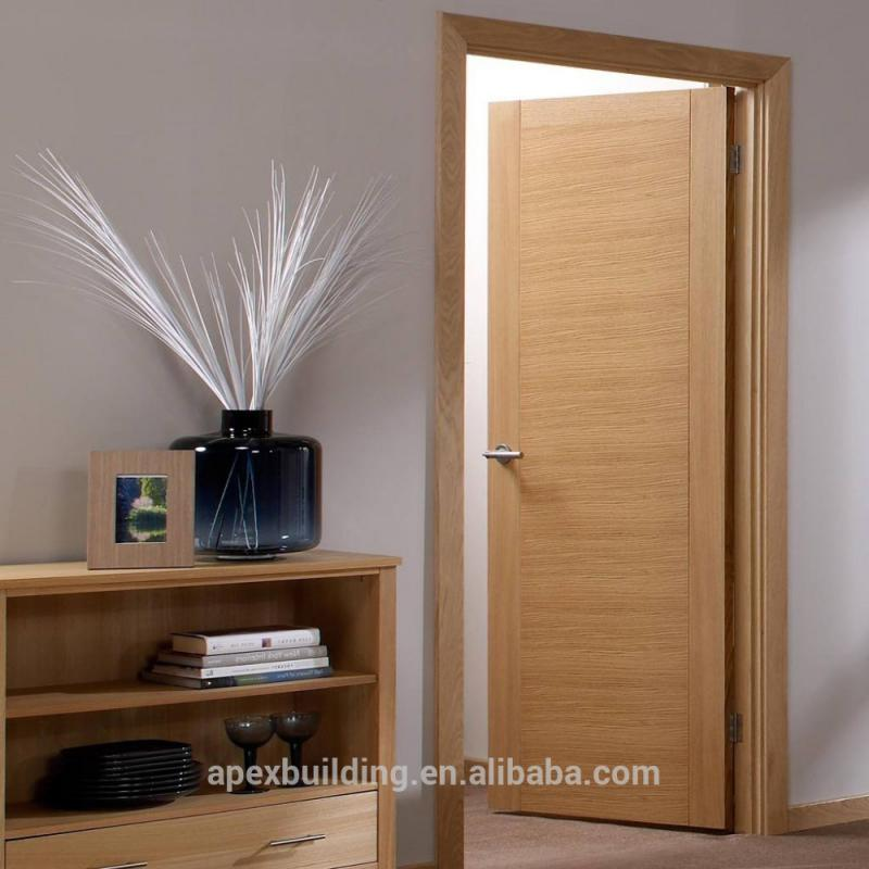 oak veneer door wood door design veneer veneer wood door designs door design in veneer veneer door.html