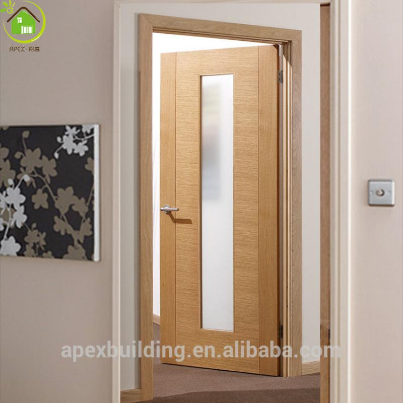 office door oak wooden door design with best office design medical office design office door.html