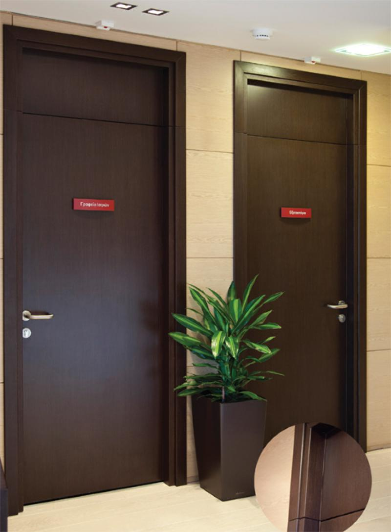 office doors dental office design ideas office lighting design office door.html