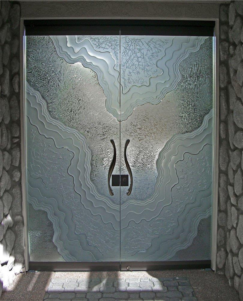 office entrance door design 4146.html