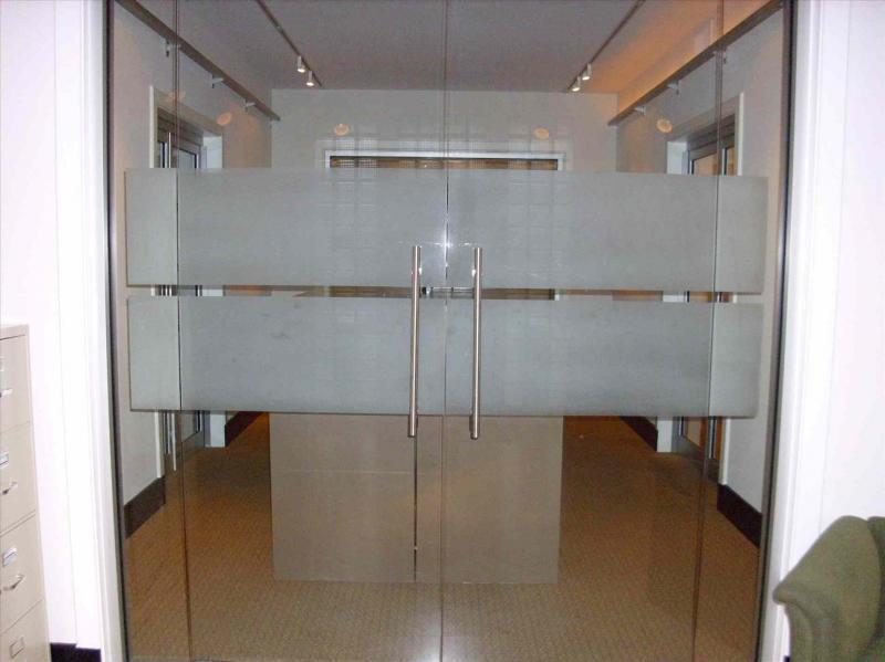 office glass door designs choice image doors design ideas office door design l office lighting design office entrance design office door.html