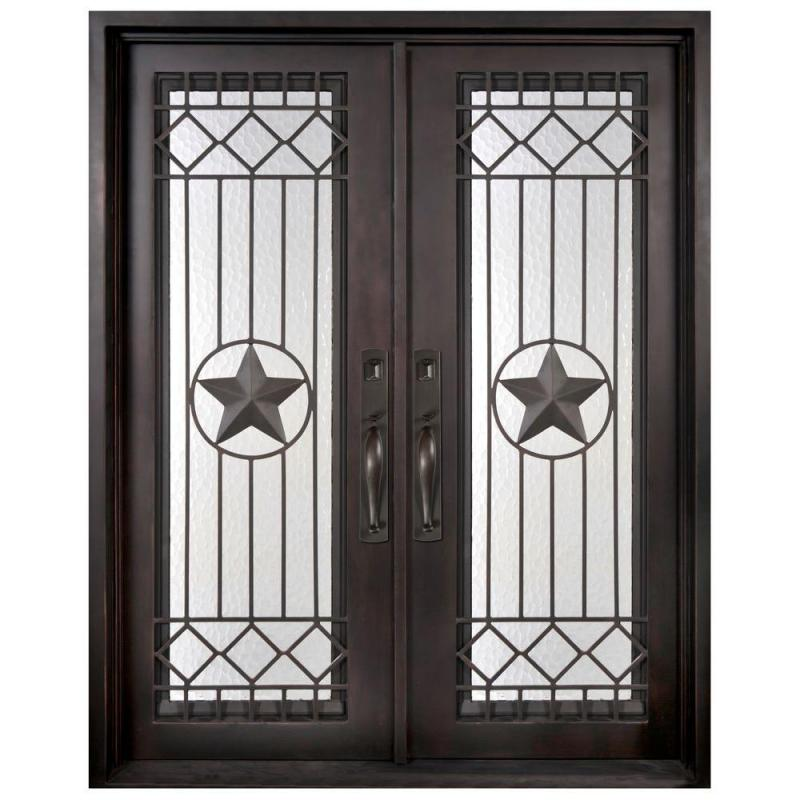 oil rubbed bronze iron doors unlimited doors with glass wsrslw iron gate design catalogue metal door design images iron door.html