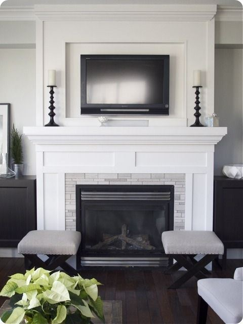 open fireplace design awesome fireplace designs.html