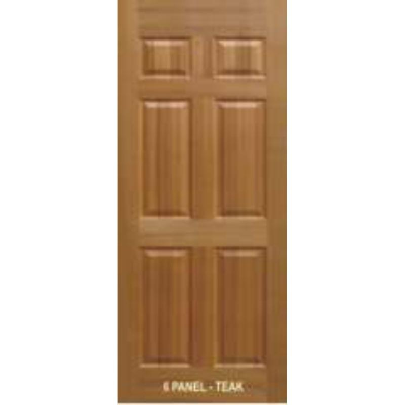 p teak veneer door designs veneer designs for doors veneer cupboard door designs veneer door.html