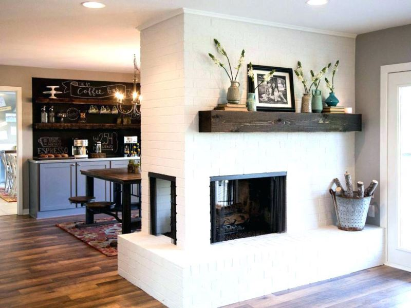 painting stone fireplace ideas full size of decorating ideas fireplace stone ideas stone fireplace designs ideas modern fireplace walls design ideas.html
