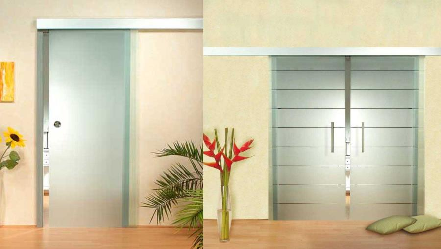perfect interior glass door white frosted interior glass door with elegant design interior glass door double door design with glass.html