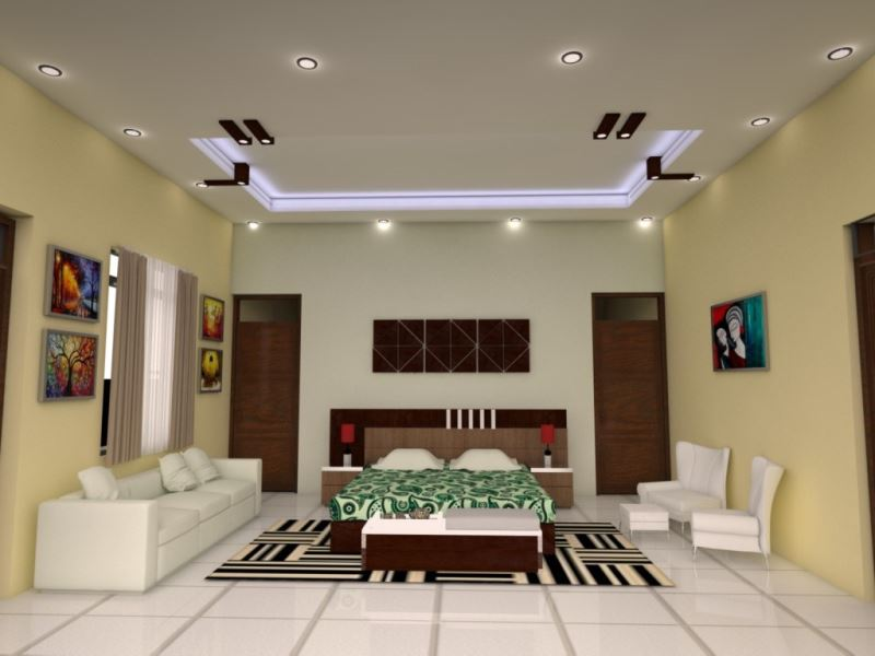 Pop Design For Ceiling In Bedroom Latest False Designs Living Room Ideas And