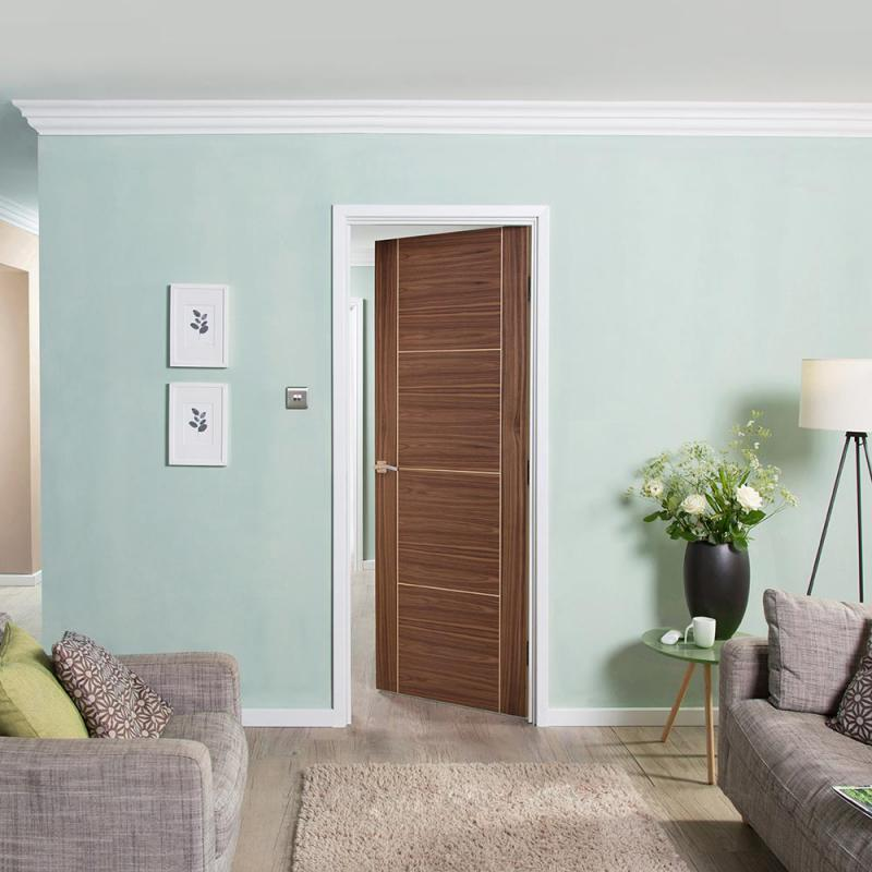 real wood veneer doors article veneer design doors veneer door designs india veneer door.html