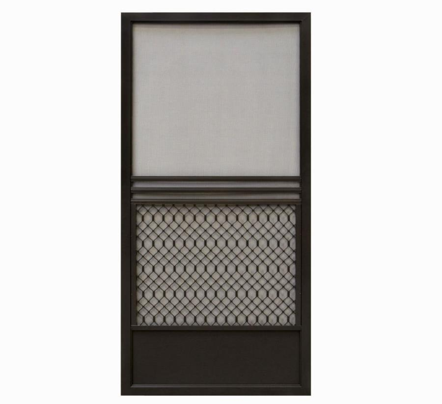screen door designs door design screen door for sale philippines aluminum screen door designs.html