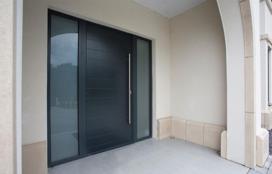 simple entrance door designs.html