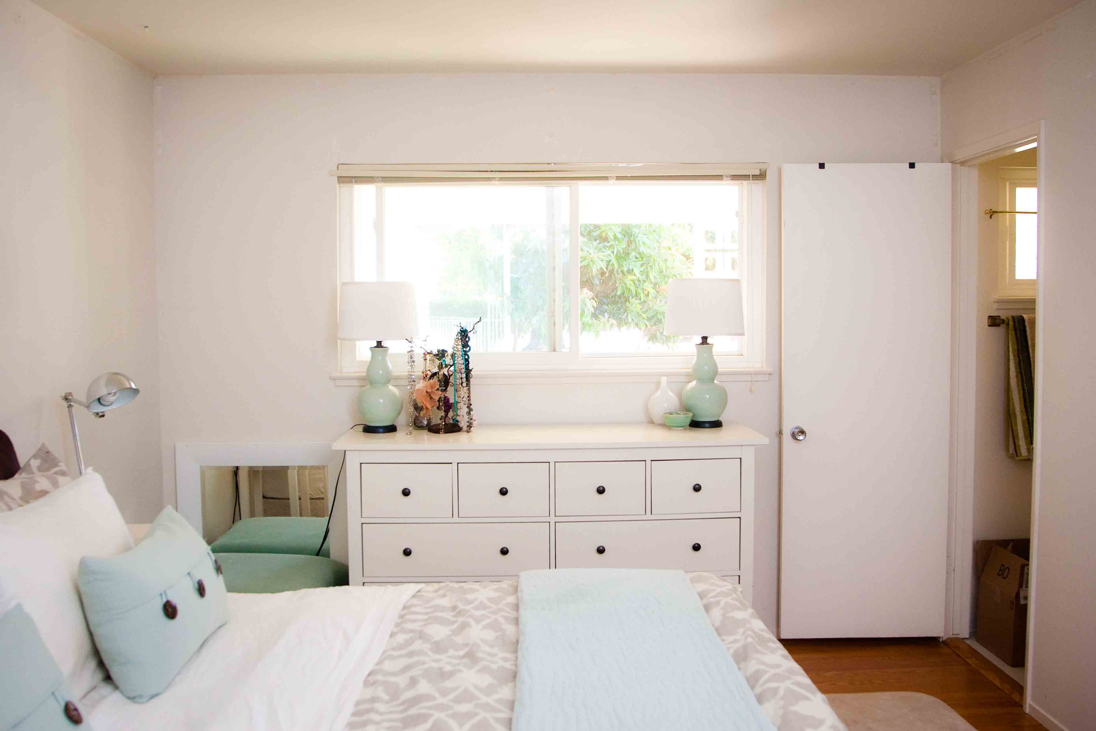 22 Modern Bedroom Window Design Ideasa Including French For Homes