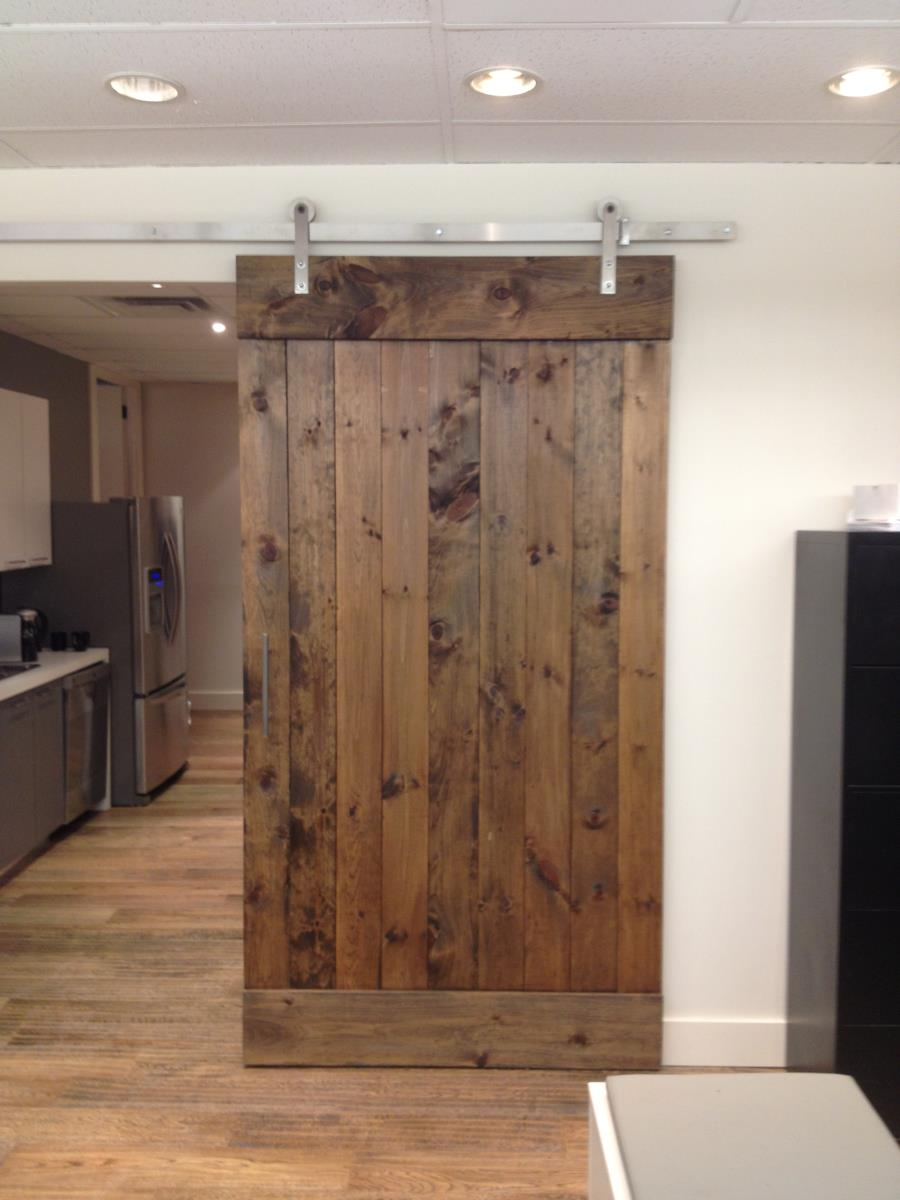 sliding barn door designs.html