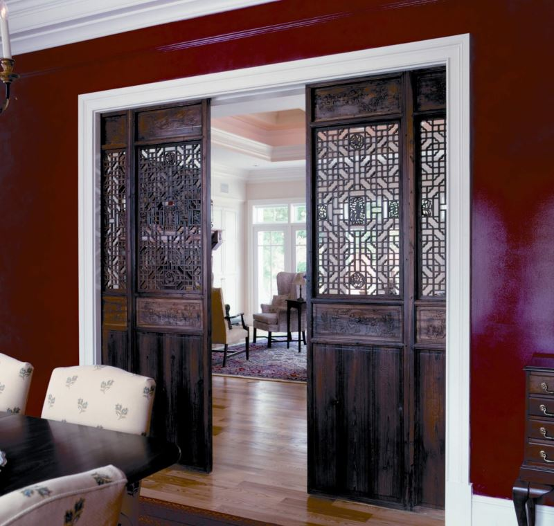 ideas in pinterest idea depot doors style designs home interior on door closet with decorating best barn the design images