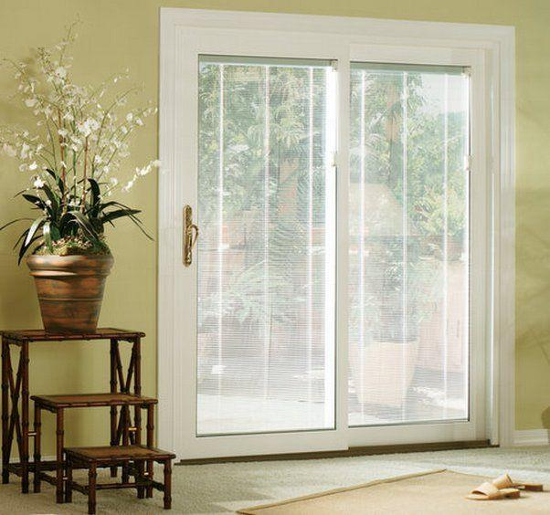 sliding glass door design ideas sliding glass doors sliding french doors.html