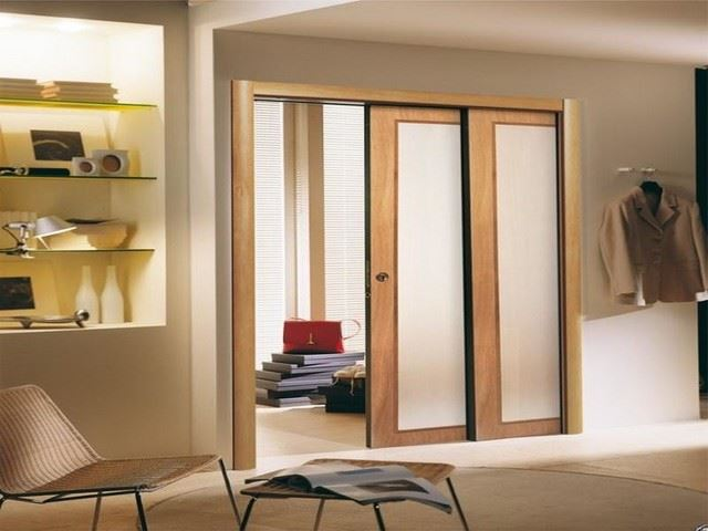 sliding interior doors interior sliding doors for modern interior door design ideas eva interior sliding barn door designs sliding door.html