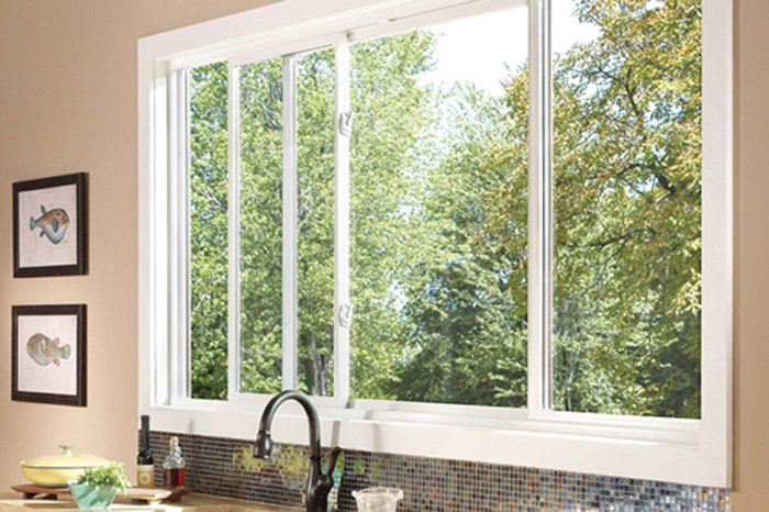 69+ Modern Wooden Window Designs Pictures with Glass for Indian Homes