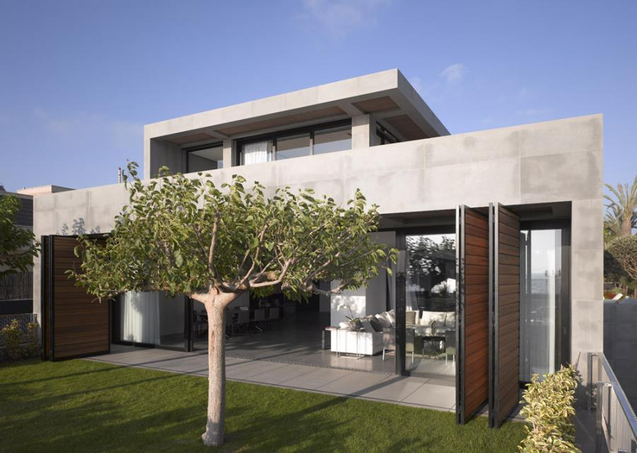 small flat roof house designs.html