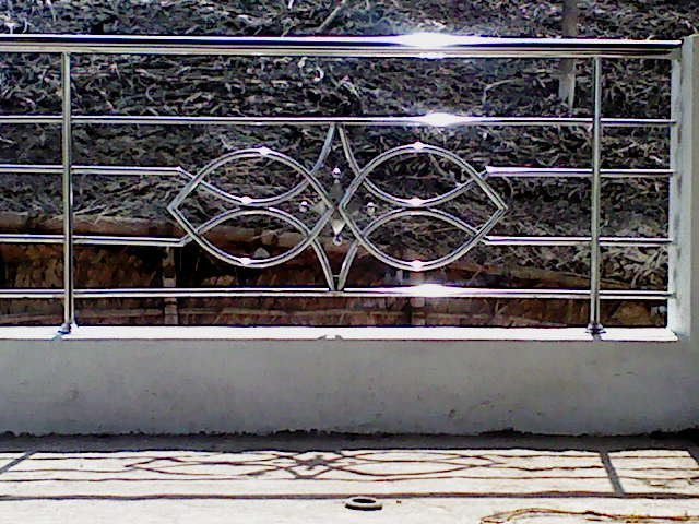 ss-grill-design-for-balcony-balcony-gl-design-balcony-grill Railing House Designs India on house fence design, house stairway design, house construction design, house eaves design, house frames design, house framing design, house painting design, house stairs design, house roofs design, house decks design, house molding design, house trim design, house fencing design, house shelves design, house trusses design, house fascia design, house arches design, house doors design, house pillars design, house louvers design,