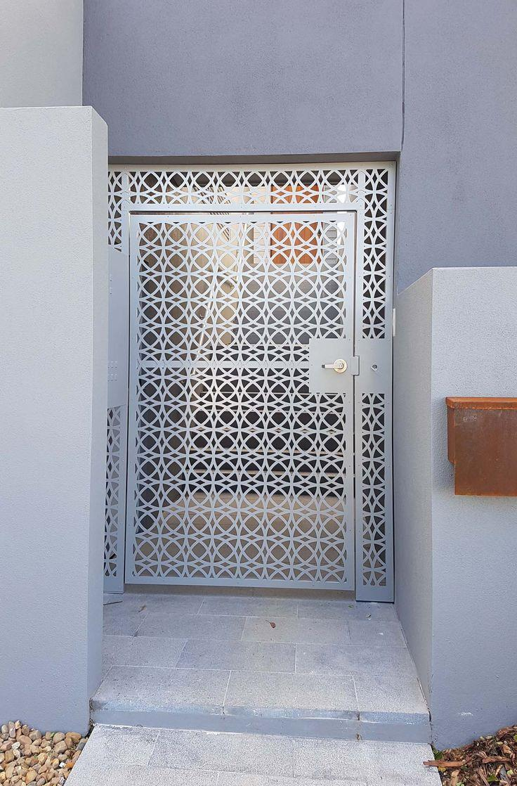 steel door design in india renovation hardware decorative screens.html