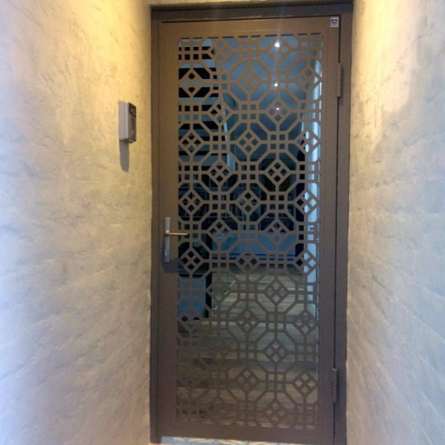 steel door design pictures.html