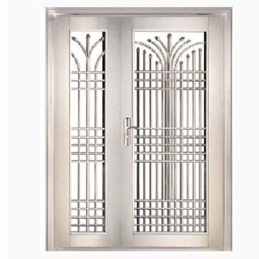 steel door designs amaze contemporary modern windows and main door design steel.html