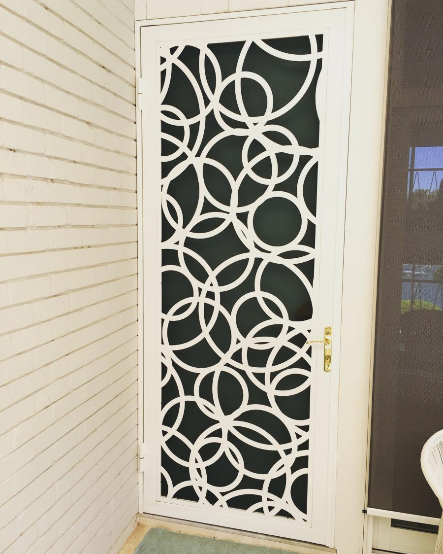 steel door designs for home.html