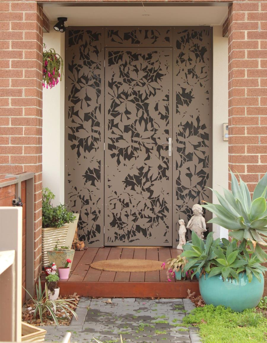 steel door designs photos.html