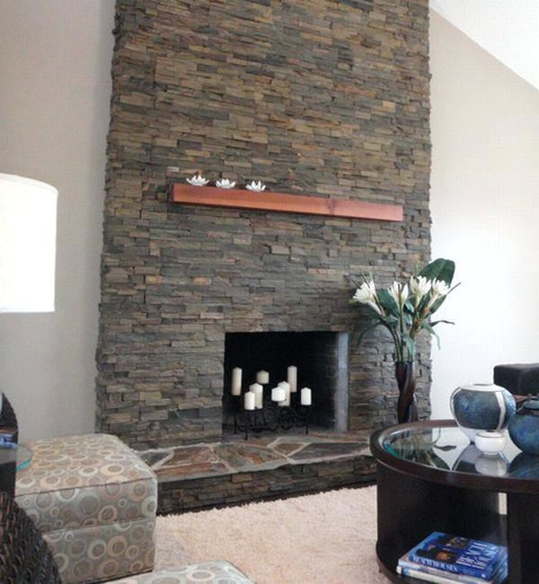 stone fireplace designs from classic to contemporary spaces modern fireplace ideas modern fireplace decorating ideas best fireplace design ideas.html