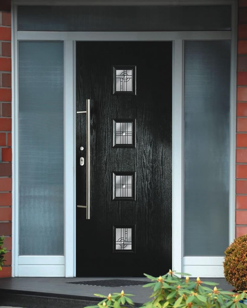 stunning main entrance door exterior wood doors modern main entrance door design modern door modern main double door designs.html