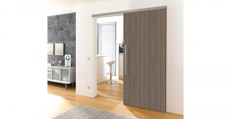 tabacco oak sliding door with tvin laminate designs for wardrobe doors laminate designs for wardrobe doors india laminate door.html