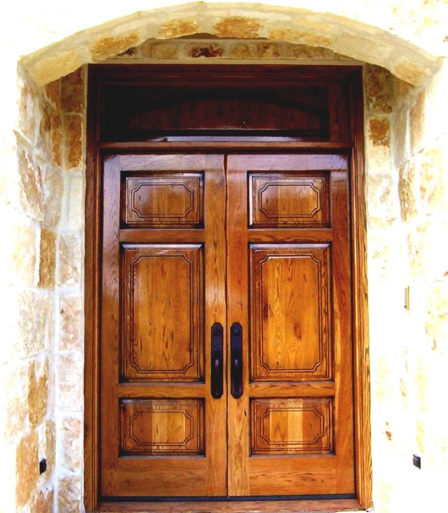 teak doors modern designs main door design photos contemporary teak wood main doors design teak wood & 99+ Latest Single Main Door Designs for Home Flat Bungalow u0026 Office ...