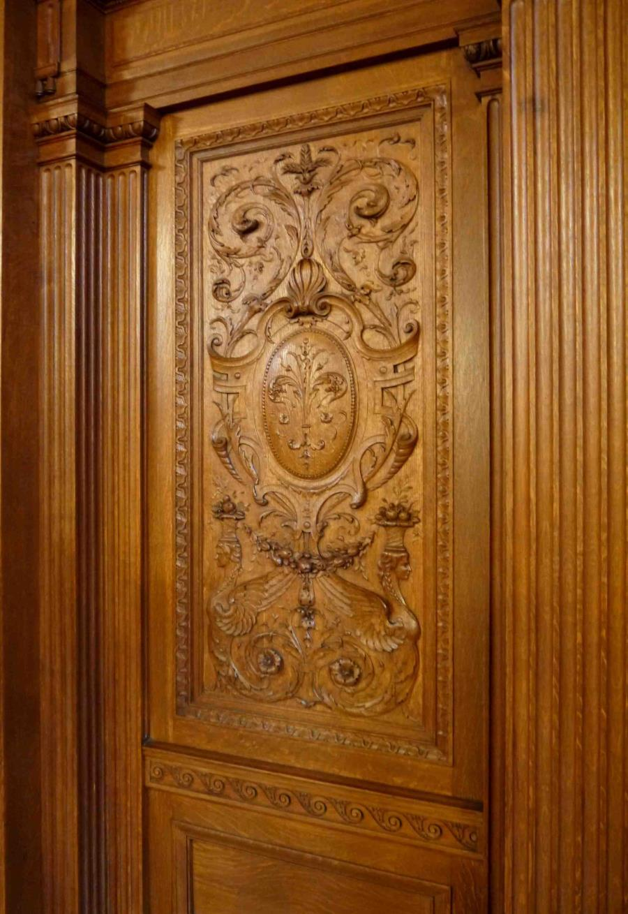 teak wood door carving designs whlmagazine door collections wood door carving designs plywood door design with price.html