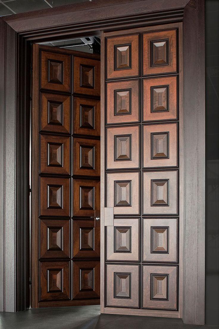 teak wood main door designs main entrance door entry doors.html