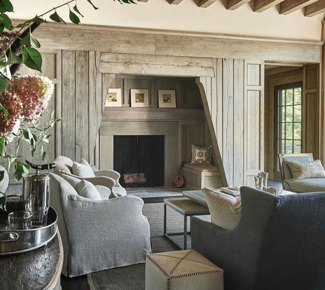 the scout guide design and decor fireplaces circa built in gas fireplace designs.html