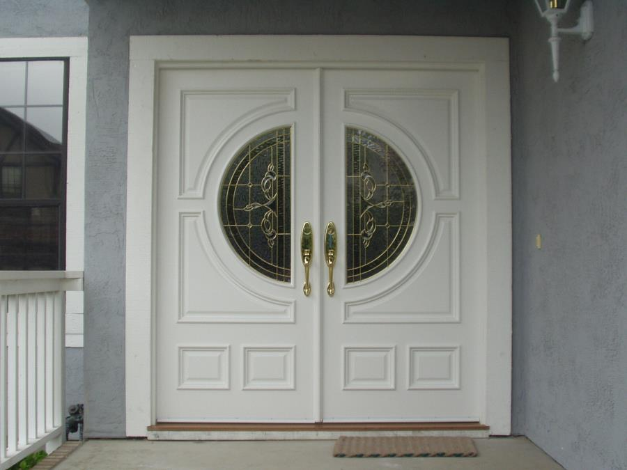 https://designsflat.com/image/large/top-entrance-doors-designs-cool-gallery-ideas-front-double-door-entrance-designs-for-houses.jpg