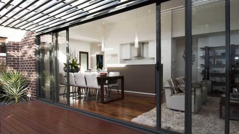 urban sliding hero sliding door designs for living room.html