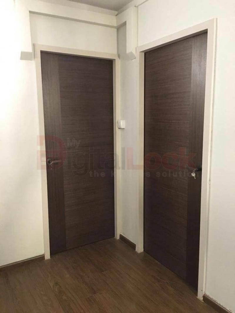uv veneer solid bedroom door veneer wardrobe door designs flush door designs with veneer veneer door.html
