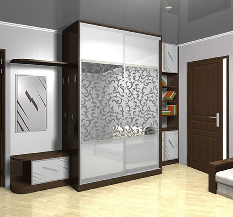 Designer Acrylic Sheets Mumbai Design Acrylic Sheets In