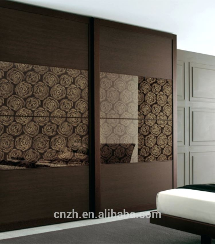 47+ Sunmica Designs for Kitchen, Bedroom, Wardrobe ...