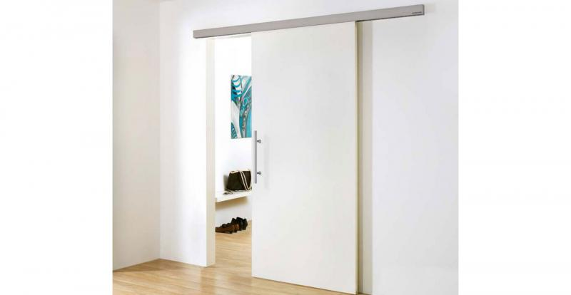 white laminated similar with ral sliding door with tvin laminate designs for wardrobe doors india laminate designs for wardrobe doors laminate door.html