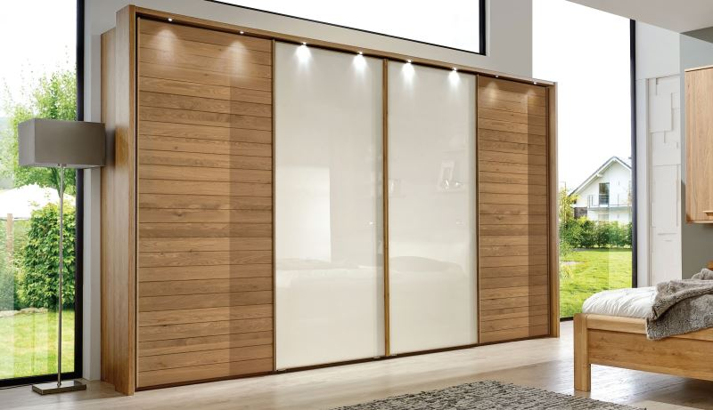 wiemann biscaya sliding door wardrobes without cornice house sliding doors designs modern sliding barn door designs sliding door.html