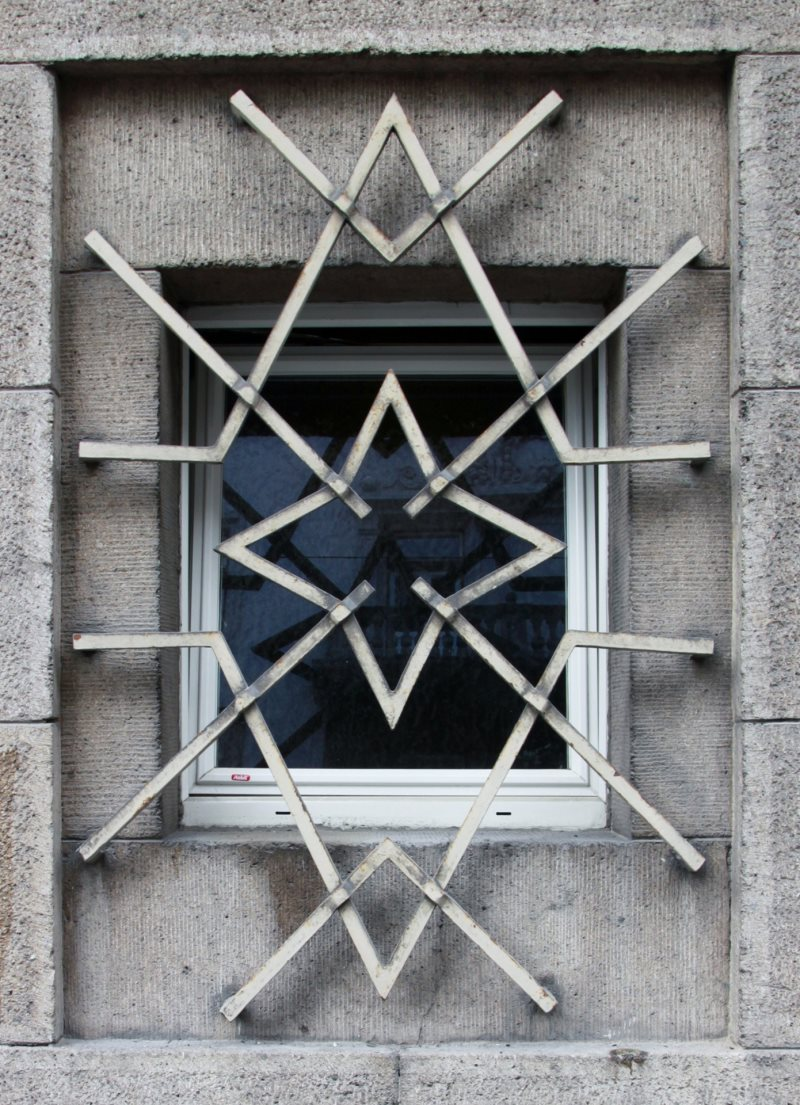 window iron grill designs for indian homes