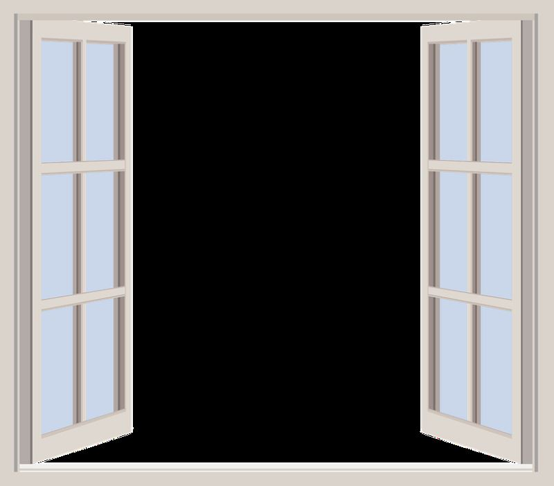57+ Latest Wood Window Frame Designs For Indian House