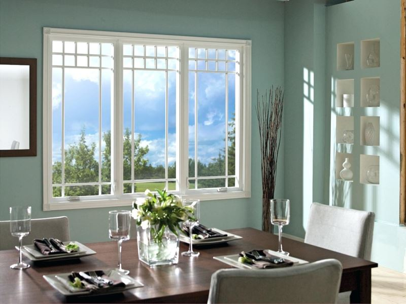 69 Modern Wooden Window Designs Pictures With Glass For