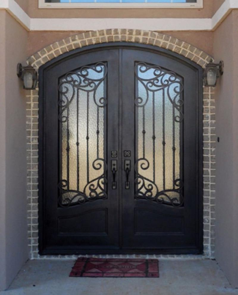 wrought iron doors kings building material metal entry doors iron door design pictures main iron door designs in india iron door.html