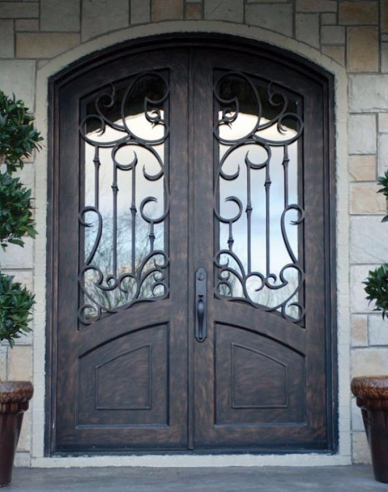 wrought iron entry doors iron door design for house front entry door designs home front single door design iron door.html